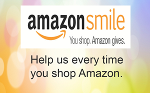Help Allen PTO While You Shop Amazon - article thumnail image