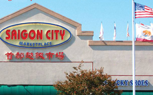 Shop Saigon City Marketplace and Support Allen's PTO - article thumnail image