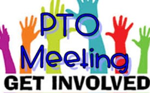 PTO Meeting - article thumnail image