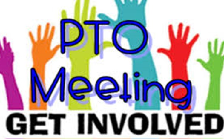 PTO Meeting: Tuesday, October 12, Via Zoom - article thumnail image