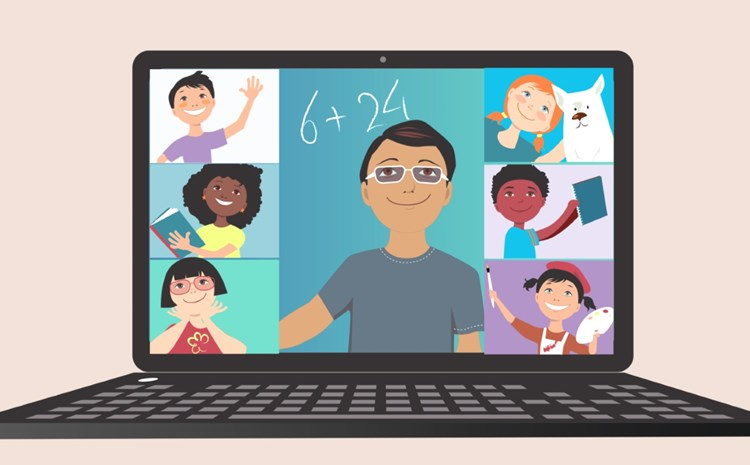 First Day of School:  Monday, August 24, 2020 - article thumnail image